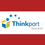 Thinkpoint Education